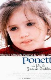 (Français) Ponette