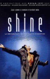 (Français) Shine