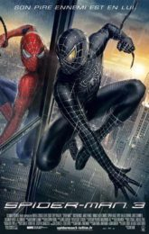(Français) Spider-Man 3