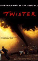 (Français) Twister