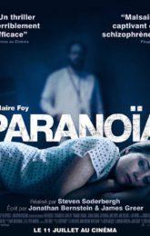 (Français) Paranoïa