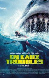 (Français) En eaux troubles