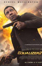 (Français) Equalizer 2