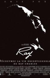 (Français) Ray