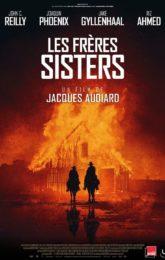 (Français) Les Frères Sisters