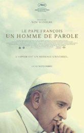 (Français) Le pape François : un homme de parole