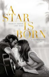 (Français) A star is born