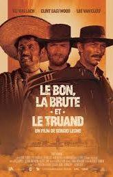 (Français) Le Bon, la Brute et le Truand