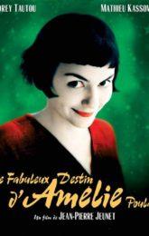 (Français) Le fabuleux destin d'Amélie Poulain