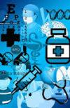 (Français) Les papes et la médecine : Le monde de la santé en perspective chrétienne