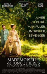 (Français) Mademoiselle de Joncquières