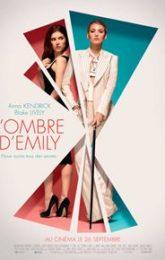 (Français) L'Ombre d'Emily