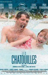 (Français) Les Chatouilles