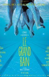 (Français) Le Grand Bain