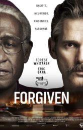 (Français) Forgiven