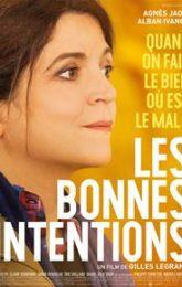 (Français) Les bonnes intentions