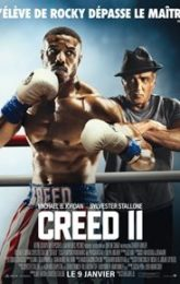 (Français) Creed II