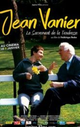 (Français) Jean Vanier, le sacrement de la tendresse