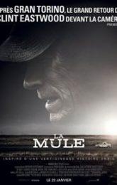 (Français) La Mule