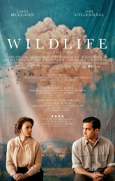 (Français) Wildlife : une saison ardente