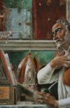 (Français) Saint Augustin, docteur des larmes