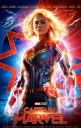 (Français) Captain Marvel