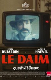 (Français) Le Daim