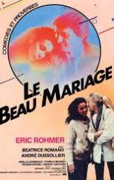 (Français) Le beau mariage (Contes et proverbes II)