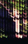 (Français) Olivier Messiaen et Saint Thomas d'Aquin