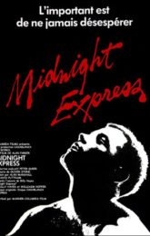 (Français) Midnight Express