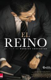 (Français) El Reino