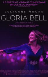 (Français) Gloria Bell