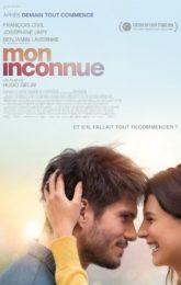 (Français) Mon Inconnue