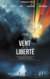 (Français) Le vent de la liberté
