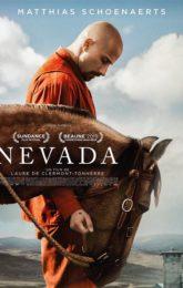 (Français) Nevada