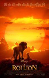 (Français) Le Roi Lion