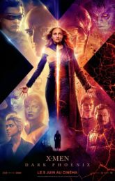 (Français) X-Men: Dark Phoenix
