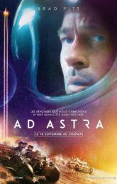(Français) Ad Astra