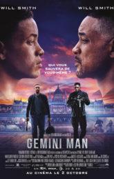 (Français) Gemini Man