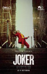 (Français) Joker