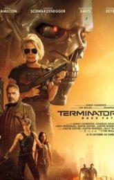 (Français) Terminator: Dark Fate