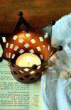 L'organisation de l'Écriture Sainte à la lumière du don selon saint Thomas d'Aquin