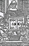 (Français) La surabondance du don chez le prédicateur. L'exemple de saint Augustin et de Maître Eckhart