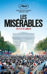 (Français) Les Misérables