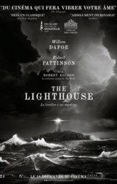 (Français) The lighthouse
