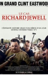 (Français) Le Cas Richard Jewell