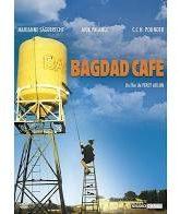 (Français) Bagdad café