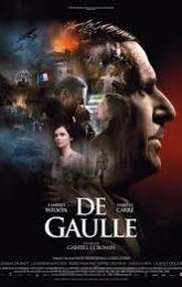 (Français) De Gaulle