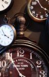 Organisons notre temps (vidéo)