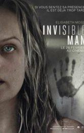 invisi